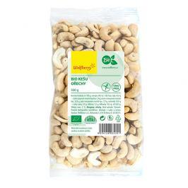 Wolfberry Kešu ořechy BIO 500 g