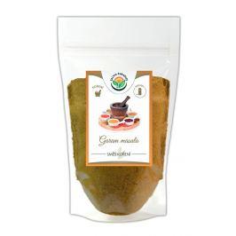 Salvia Paradise Garam masala 500 g