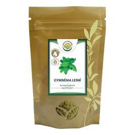 Salvia Paradise Gymnéma lesní list mletý BIO 100 g