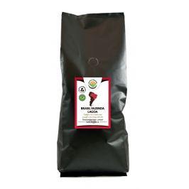 Salvia Paradise Káva - Brasil Fazenda Lagoa 250 g