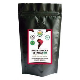 Salvia Paradise Káva - Brasil Senhora de Fatima BIO 250 g