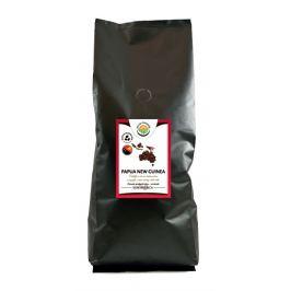 Salvia Paradise Káva - Papua New Guinea 1000 g