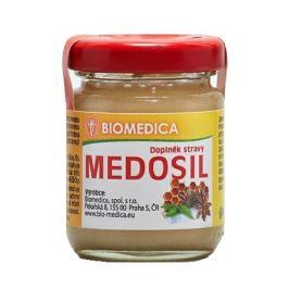 Biomedica Medosil 65 g