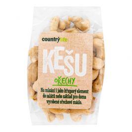 Country Life Kešu ořechy 100g