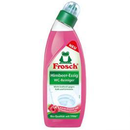 Frosch WC gel Malina EKO 750 ml