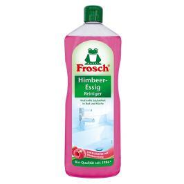 Frosch Frosch EKO Univerzální čistič Malina 1000 ml