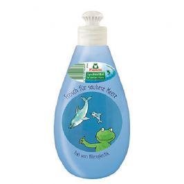 Frosch Frosch EKO Prostředek na mytí nádobí Soda - dávkovač 400ml