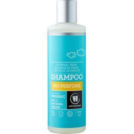 Urtekram Šampon bez parfemace BIO 250ml