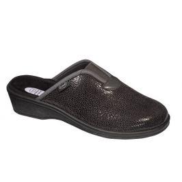 Scholl Zdravotní obuv ELSA DK GREY 37