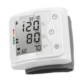 Medisana Pažní tlakoměr BW320