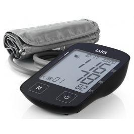 Laica BM2604 automatický monitor krevního tlaku na paži
