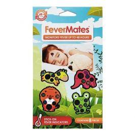 FeverMates FeverMates nalepovací teploměr