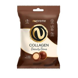 Nupreme COLLAGEN Beauty Bons 80 g