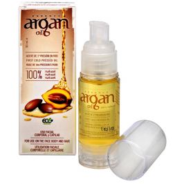 Diet Esthetic Arganový olej (Argan Oil) 30 ml
