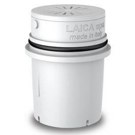 Laica Laica DUF1 MikroPLASTIK-STOP filtr