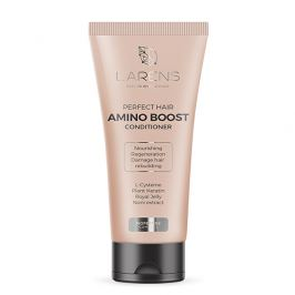 Larens Amino Boost Conditioner 150 ml