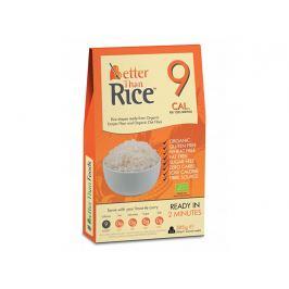 KetoMix Konjaková bezsacharidová rýže 385 g