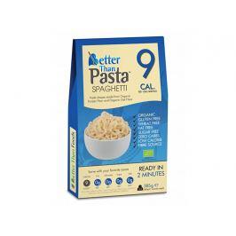 KetoMix Konjakové bezsacharidové špagety 385 g
