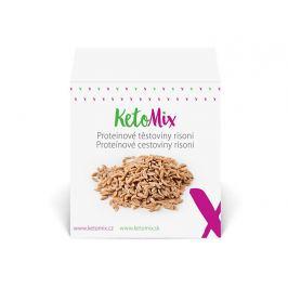 KetoMix Proteinové risoni 300 g