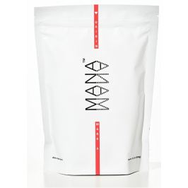 MANA Mana Mark 6 Powder Origin 430 g