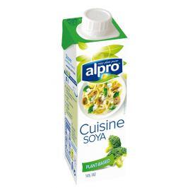Alpro Alpro sójová alternativa smetany na vaření 250 ml