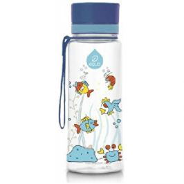 Equa Equa Equarium 600 ml