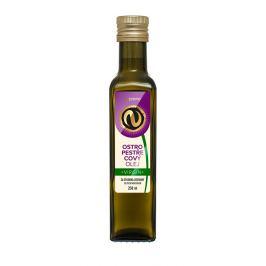 Nupreme Ostropestřec olej 250 ml