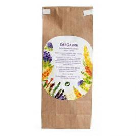 Bilegria Gastra, bylinná čajová směs na zažívání, s arónií 50 g
