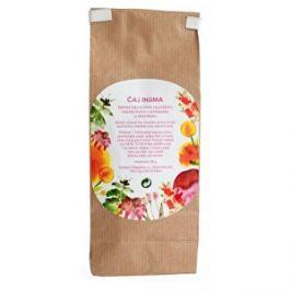 Bilegria INUMA, Bylinná čajová směs na podporu imunity, s echinaceou a rakytníkem 50 g