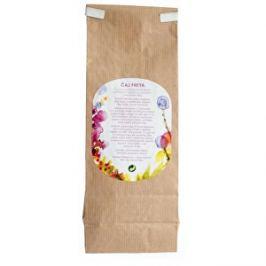 Bilegria FREYA, bylinný sypaný čaj pro podporu ženského zdraví a plodnosti 100 g