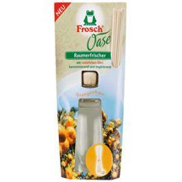 Frosch Bytový parfém Oase Pomerančový háj 90 ml