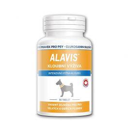 Alavis ALAVIS™ Kloubní výživa 90 tbl.