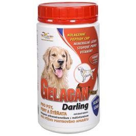 Orling Gelacan Darling 500 g