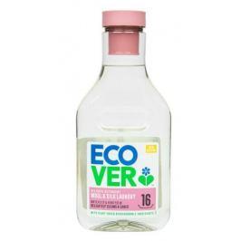 Ecover Prací prostředek na choulostivé prádlo 750 ml