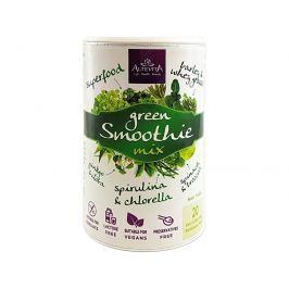 Altevita Green smoothie mix 140g