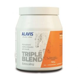 Alavis ALAVIS™ Triple Blend Extra silný 700 g