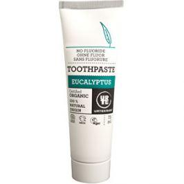 Urtekram Zubní pasta eukalyptus 75 ml BIO