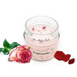 Tropikalia Tropicandle - Roses