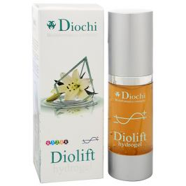 Diochi Diolift hydrogel s botox efektem krém 30 ml