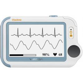 CheckMe CheckmePro Holter