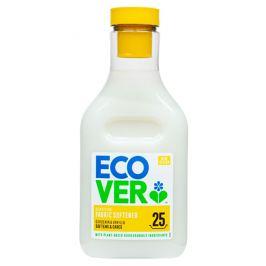 Ecover Aviváž s vůní gardénie a vanilky 750 ml