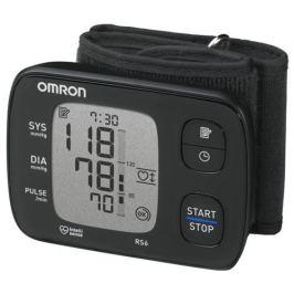 Omron Tonometr digitální RS6 na zápěstí