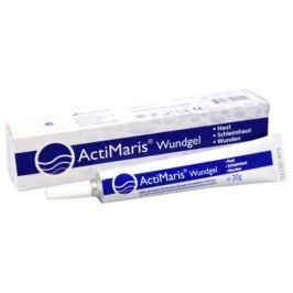 ActiMaris Gel na hojení ran 20 g