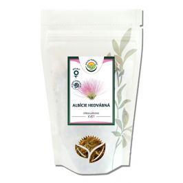 Salvia Paradise Albície květ 30 g