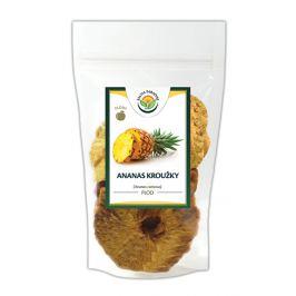 Salvia Paradise Ananas kroužky 600 g
