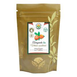 Salvia Paradise Ašvaganda kořen mletý BIO 100 g