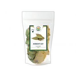 Salvia Paradise Bobkový list celý 100 g