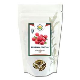 Salvia Paradise Brusinka list 100 g