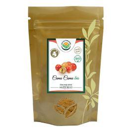 Salvia Paradise Camu Camu prášek BIO 50g