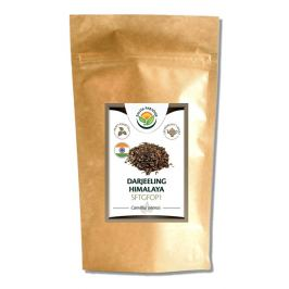 Salvia Paradise Darjeeling Himalaya SFTGFOP1 100 g